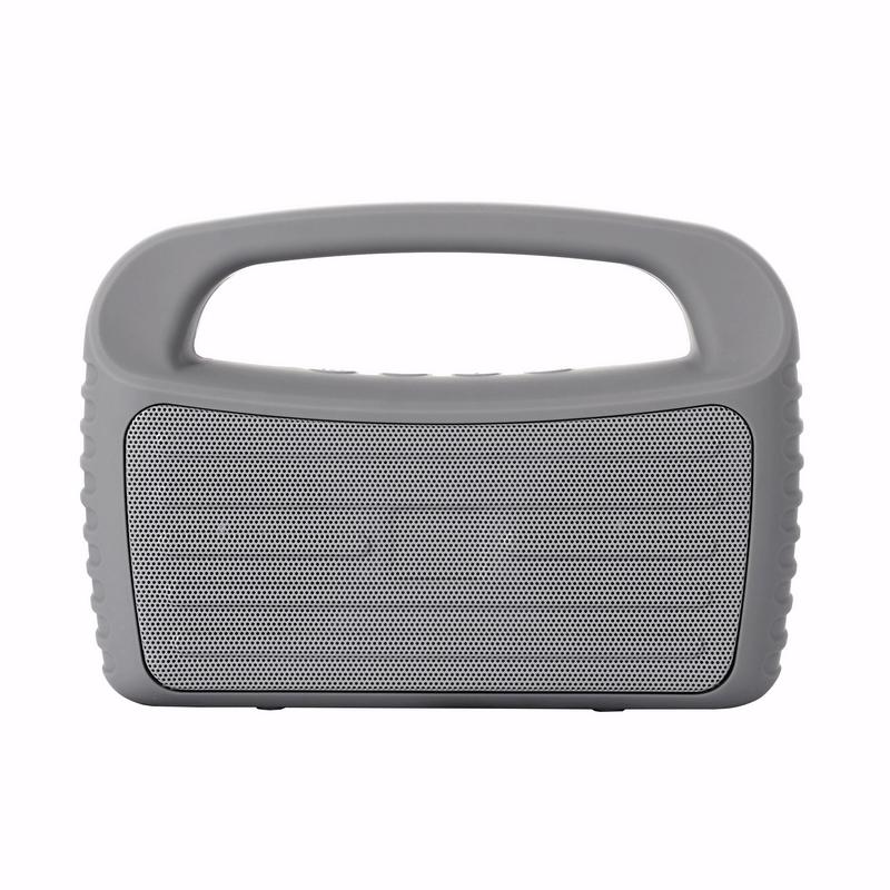 mini-amplifier-audio-pro-speaker