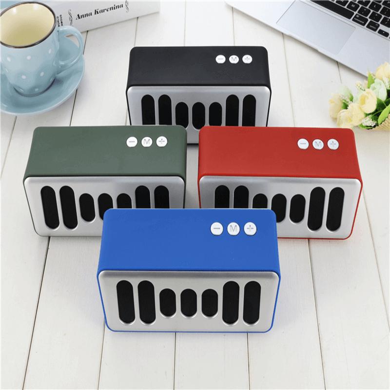 small-portable-wireless-sound-speaker