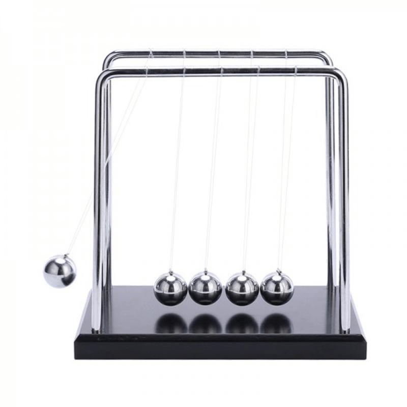 newton-pendulum-balance-ball