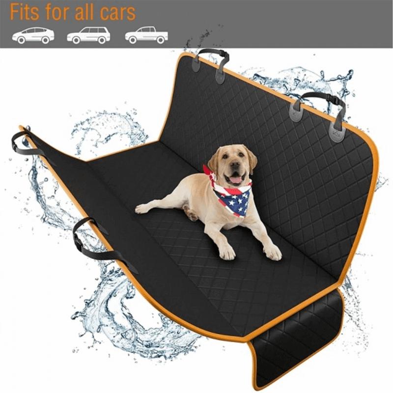 pet-car-seat-cover