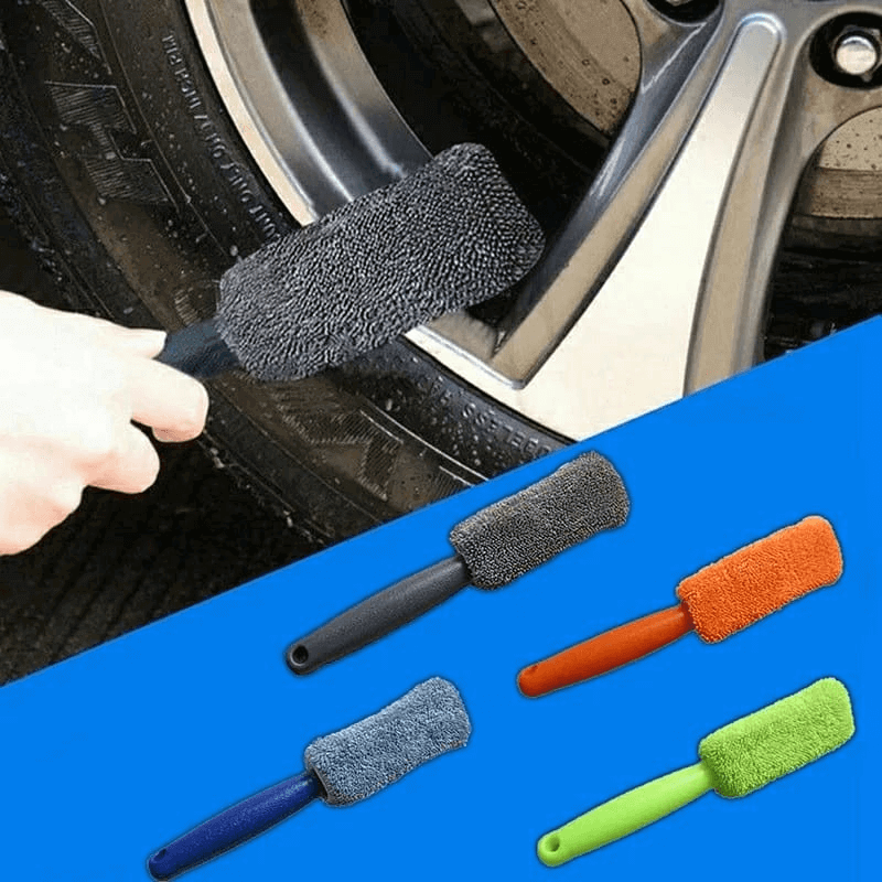 cleaning-brush-for-car-rims