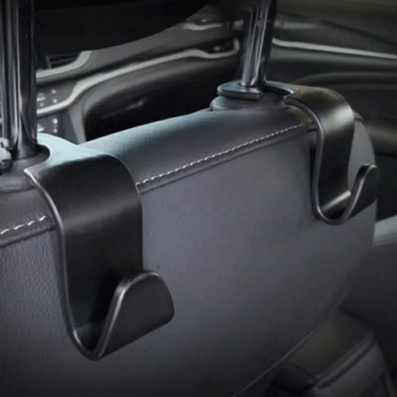 universal-car-seat-back-hook