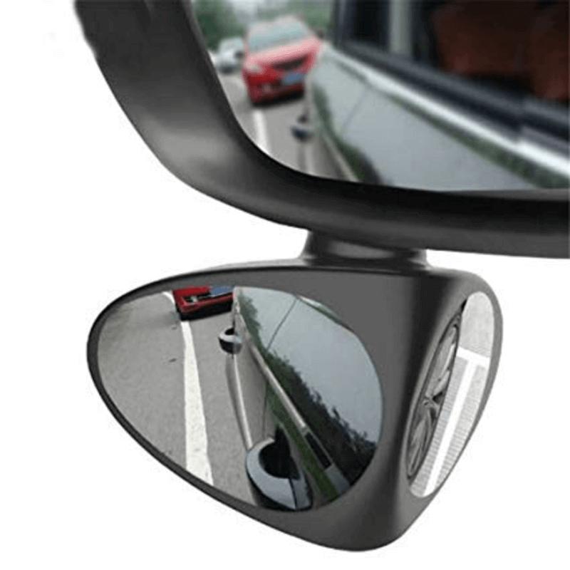car-blind-spot-mirror