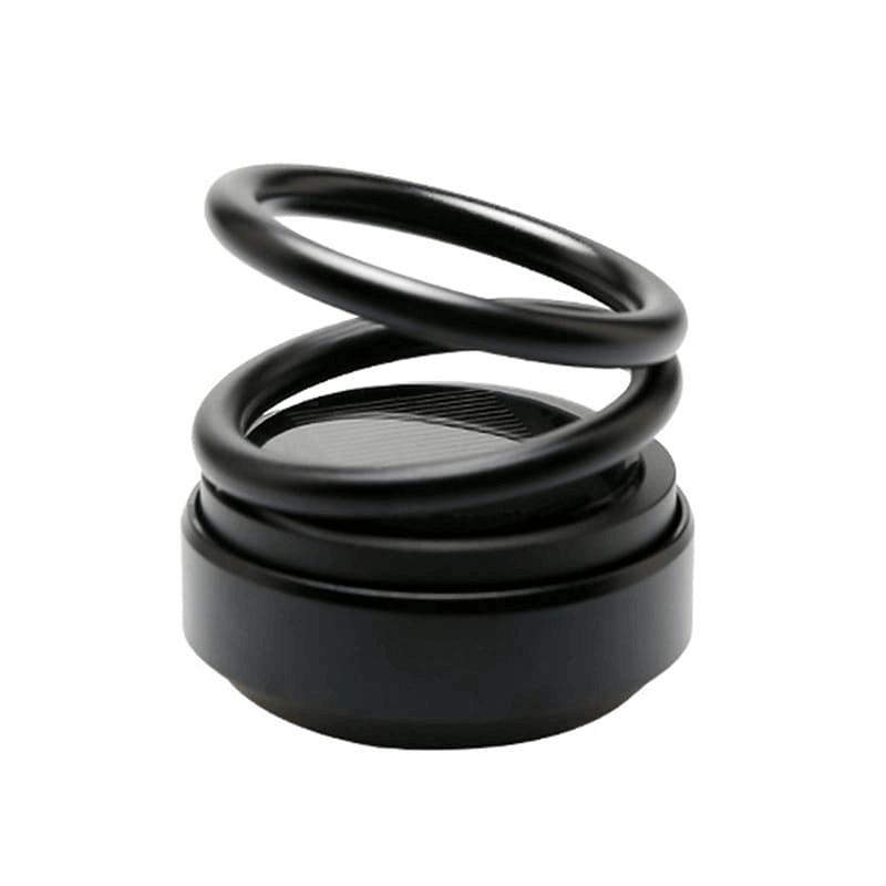 car-solar-rotating-air-freshner