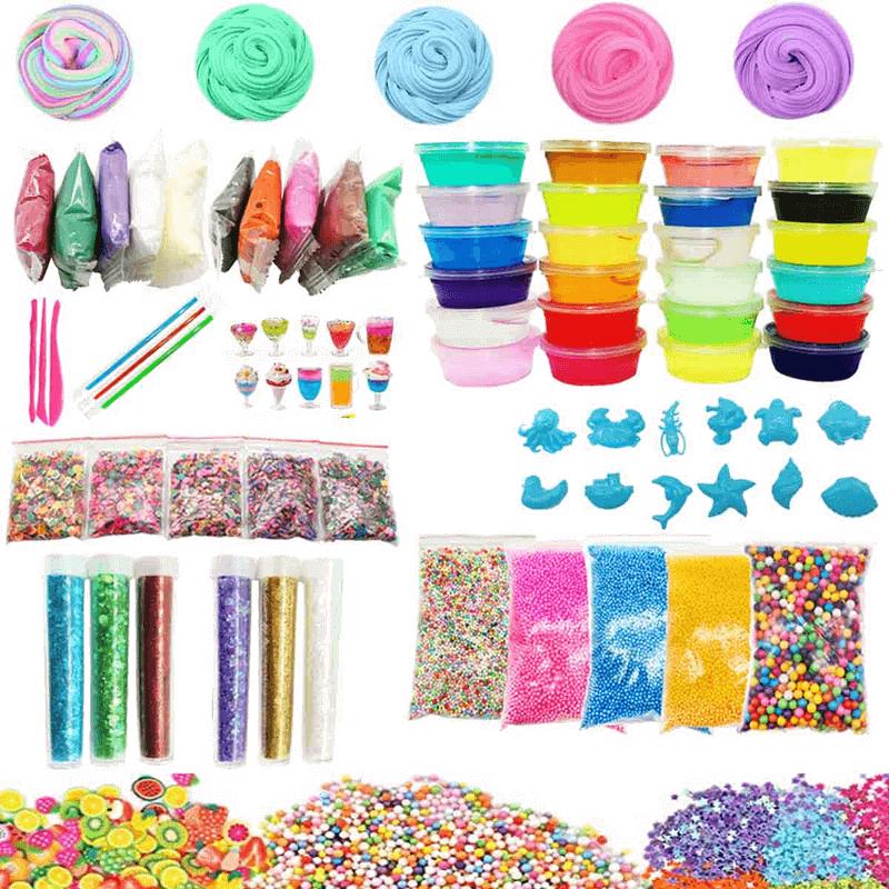 24-color-diy-slime-kit-1-65-kg