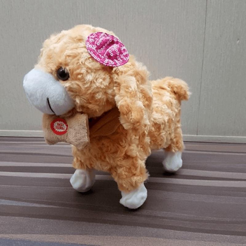 kids-dancing-n-singing-dog-toy