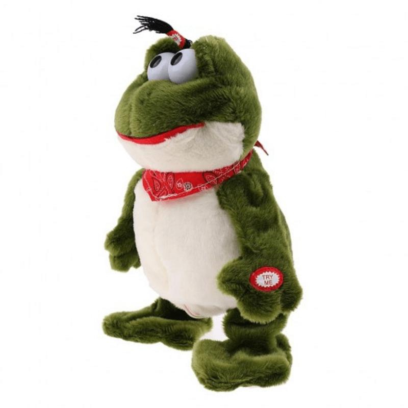 kids-dancing-n-singing-plushie-frog-toy-green
