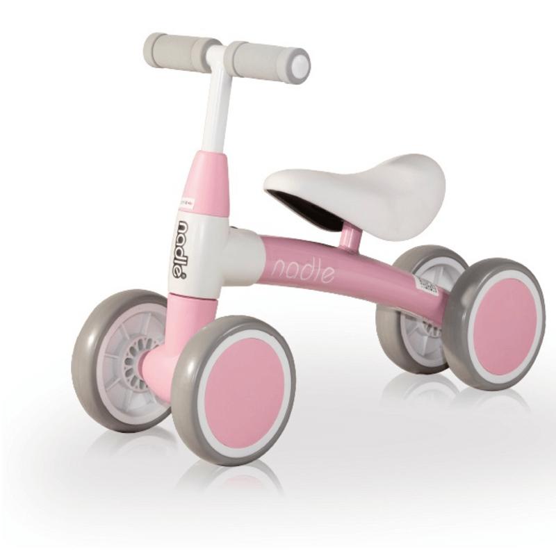 nadle-toddlers-balance-bike-s902