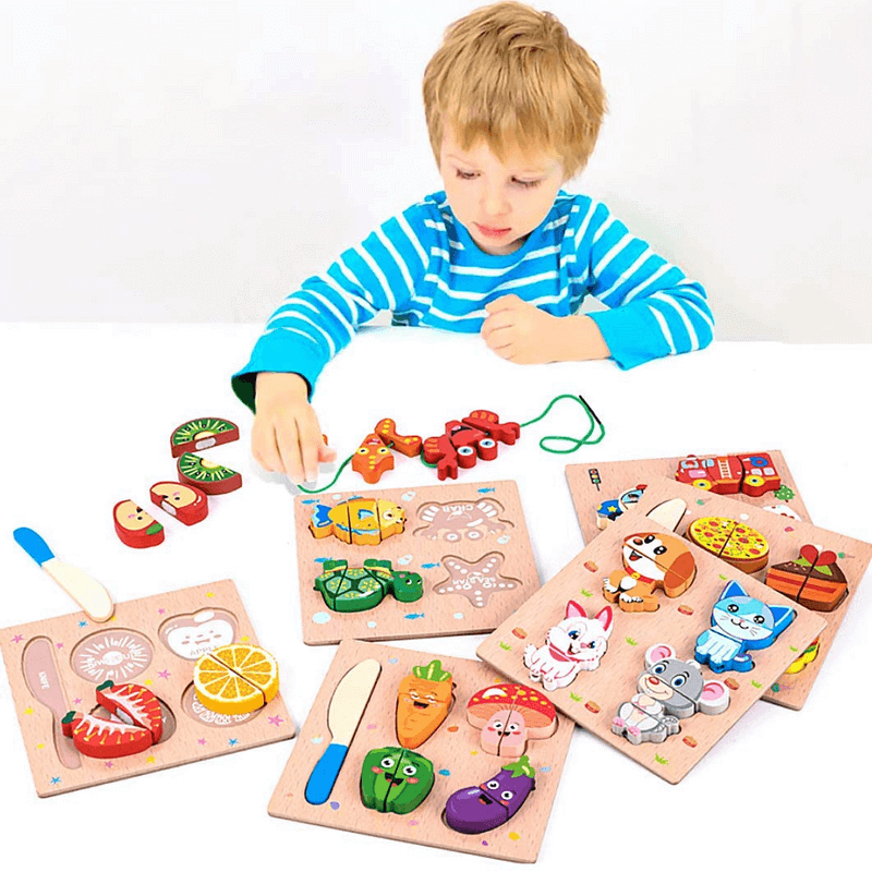 wooden-fruit-vegetable-jigsaw-puzzle-for-kids