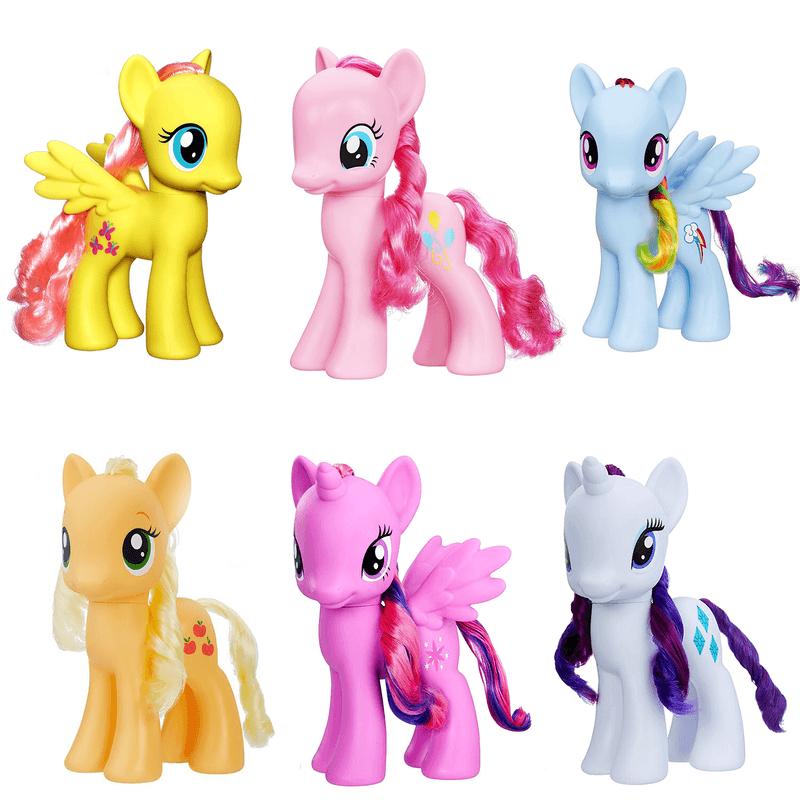 my-little-pony-toy-large-18-cm