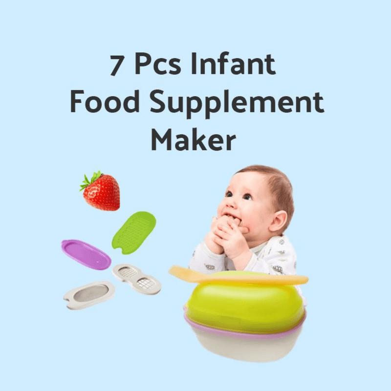 7-pcs-instant-food-supplement-maker