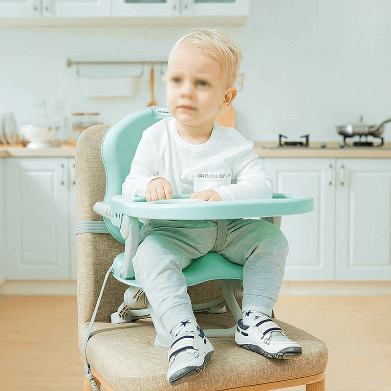 adjustable-height-baby-booster-chair