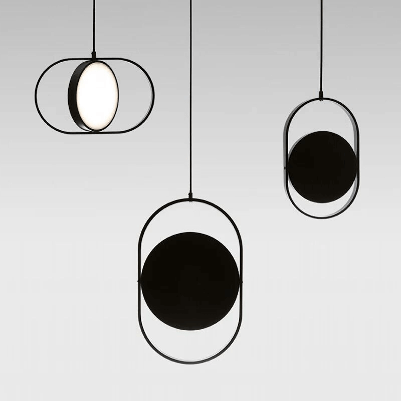 modern-pendant-light