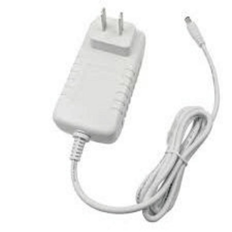 touch-light-adapter