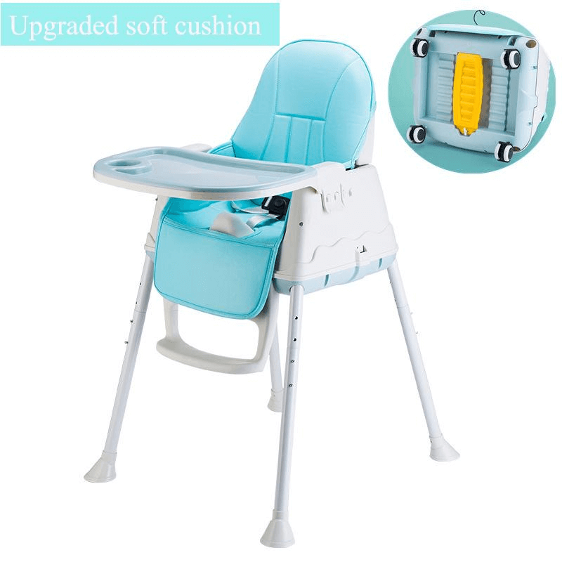 3-in-1-baby-cushioned-booster-chair