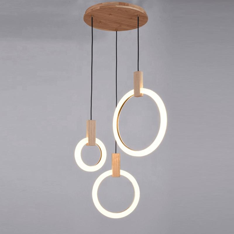 dual-led-ring-light