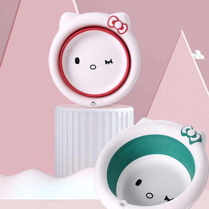foldable-baby-washbasin