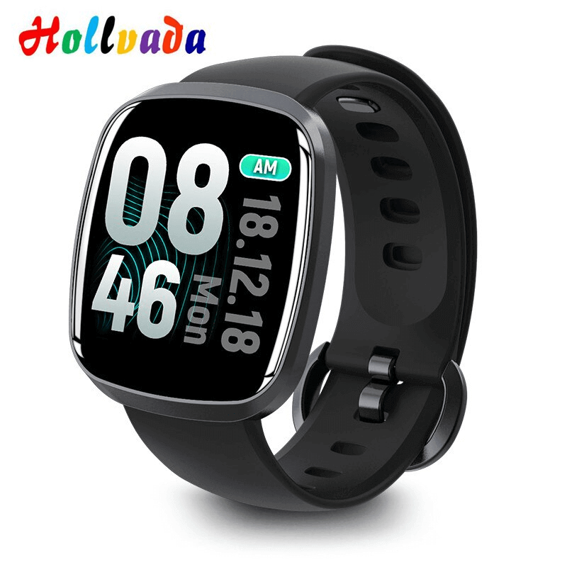 smart-band-gt103