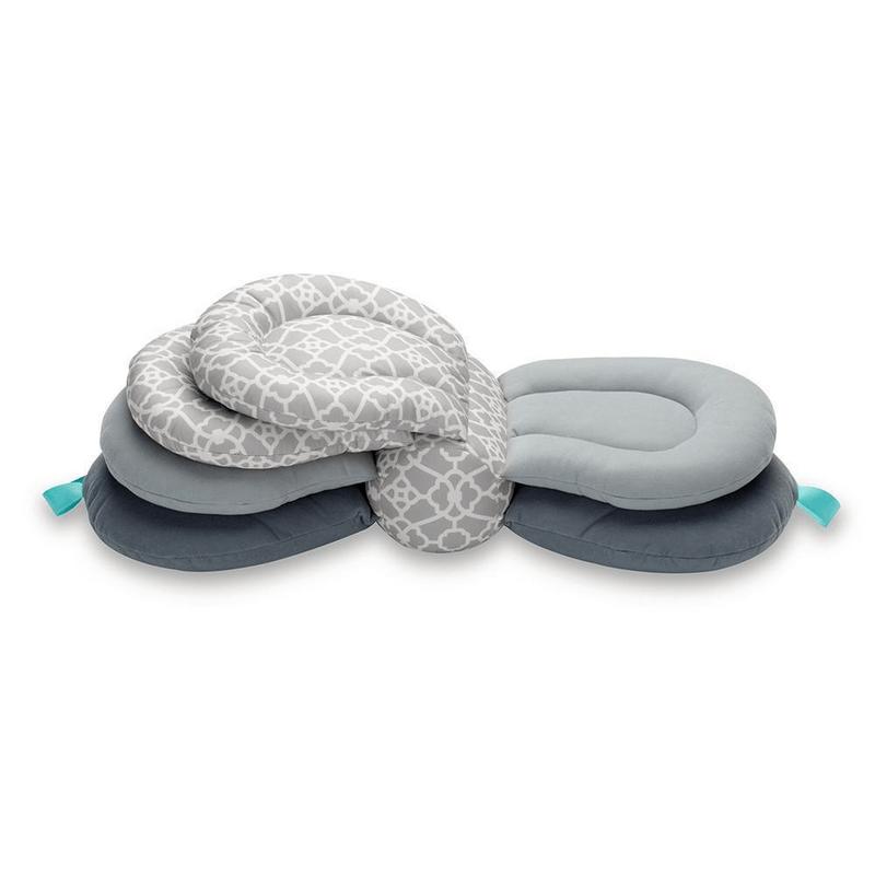 adjustable-height-newborn-baby-nursing-pillow