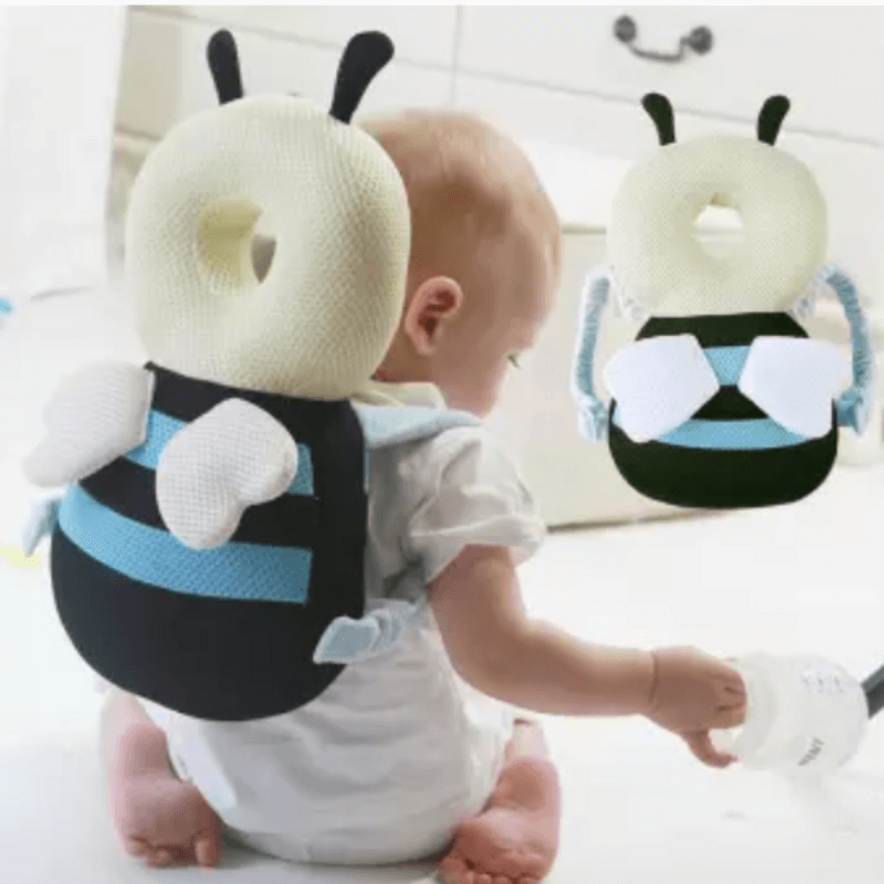 baby-drop-resistance-headrest-pillow-butterfly