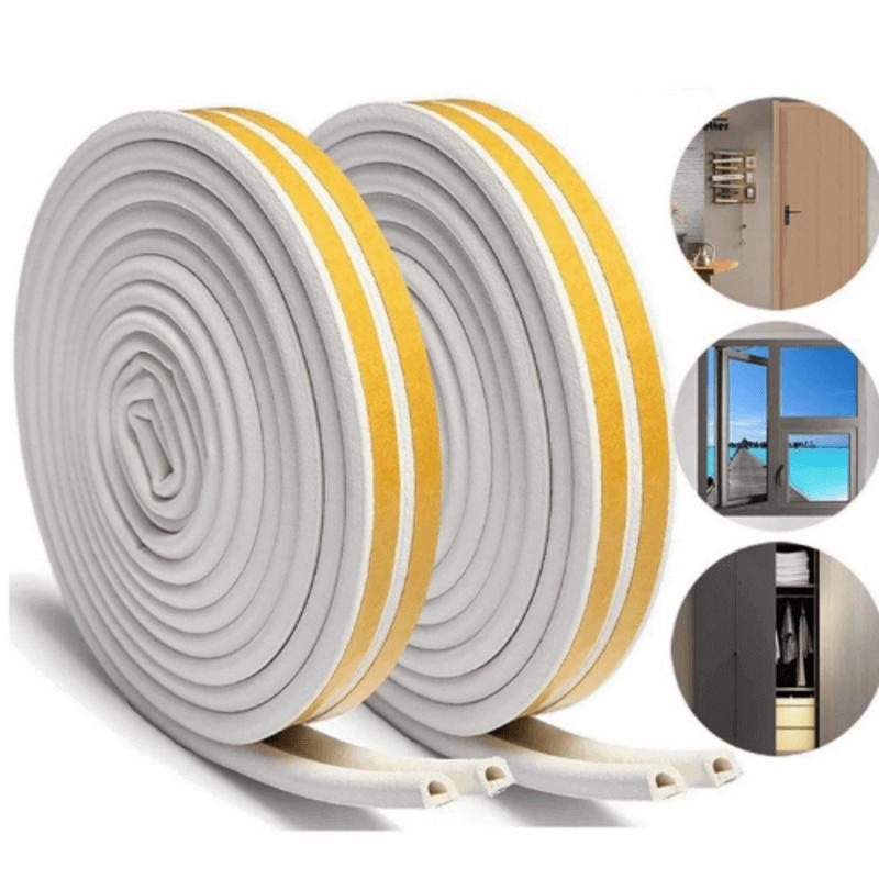 rubber-seal-door-window-tape