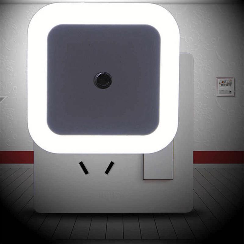novelty-led-night-light-white