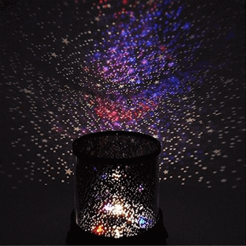 led-starry-night-projector-lamp
