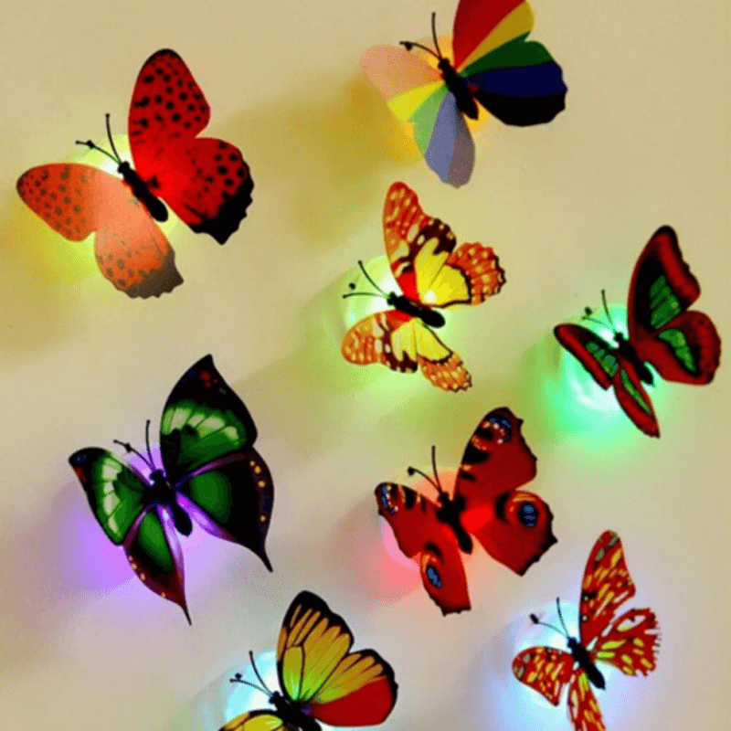 1-pc-led-butterfly-wall-stickers