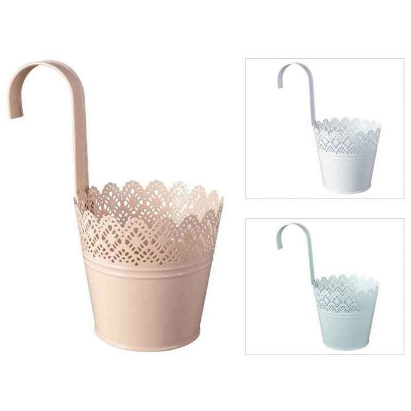 stainless-steel-hanging-flower-pot-13cm