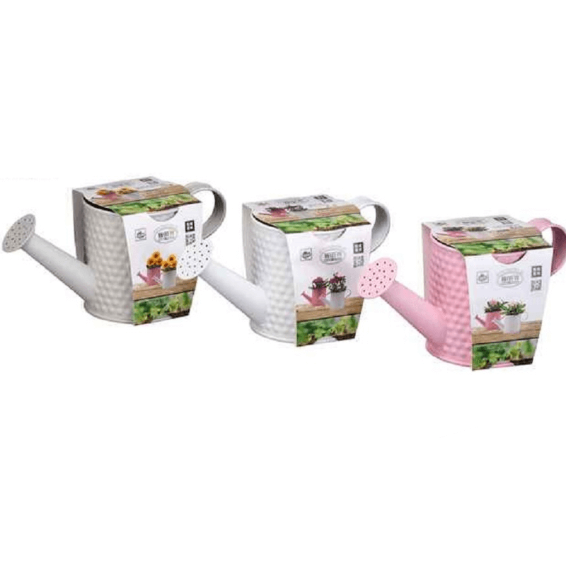 stainless-steel-flower-watering-can