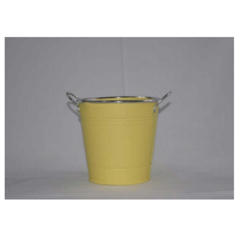 stainless-steel-round-flower-pot-with-handles