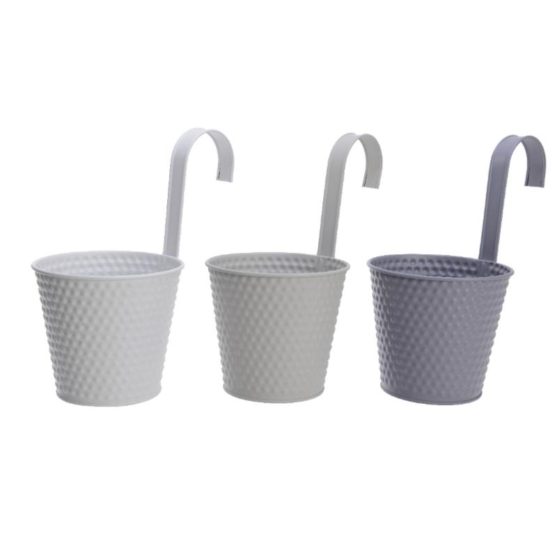 hanging-flower-pot-15-cm-multicolors