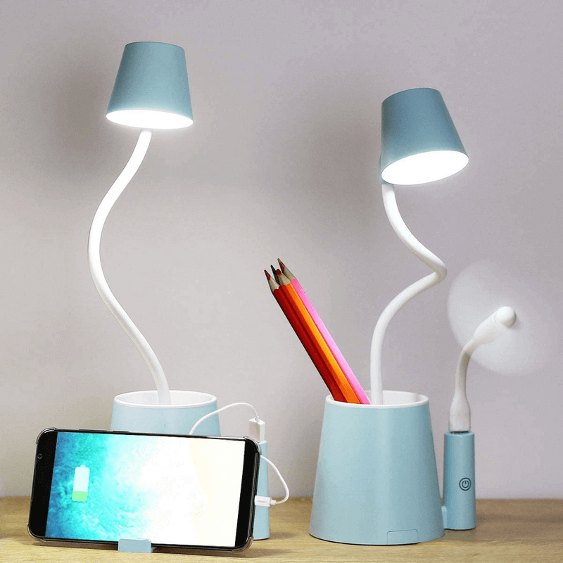 small-usb-rechargeable-desk-lamp-for-kids