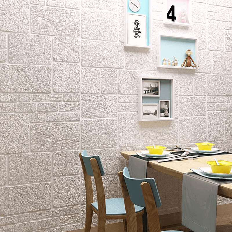 3d-marble-wall-panel-sheets-8mm-thick