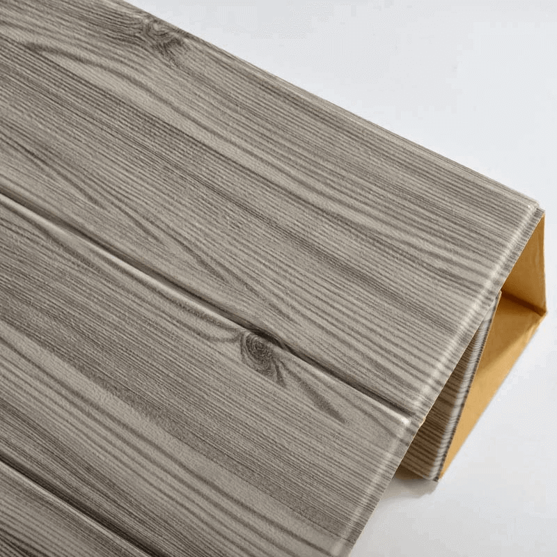 3d-wood-wall-panel-sheets70-x-77-cm