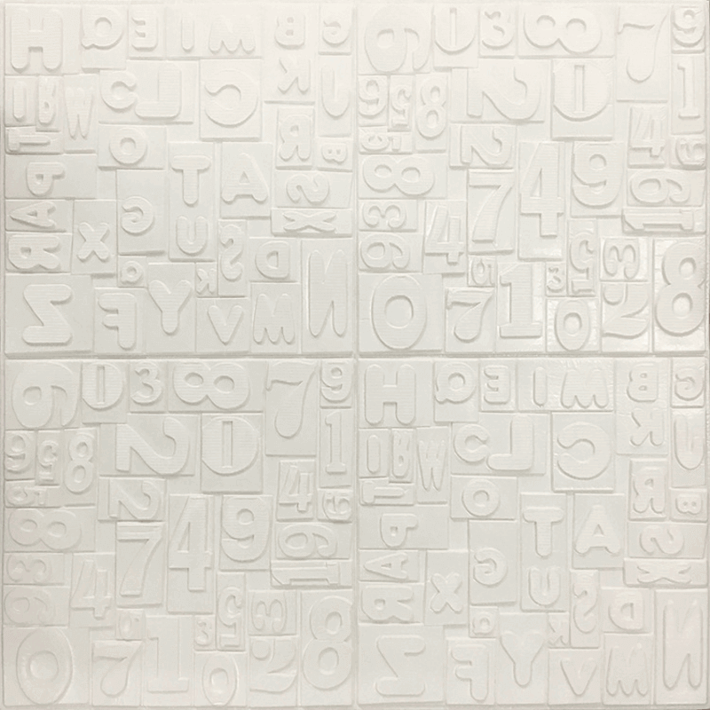 3d-alphabets-numbers-wall-panel-sheets
