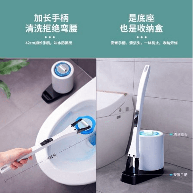toilet-cleaning-brush-with-rubber-pads