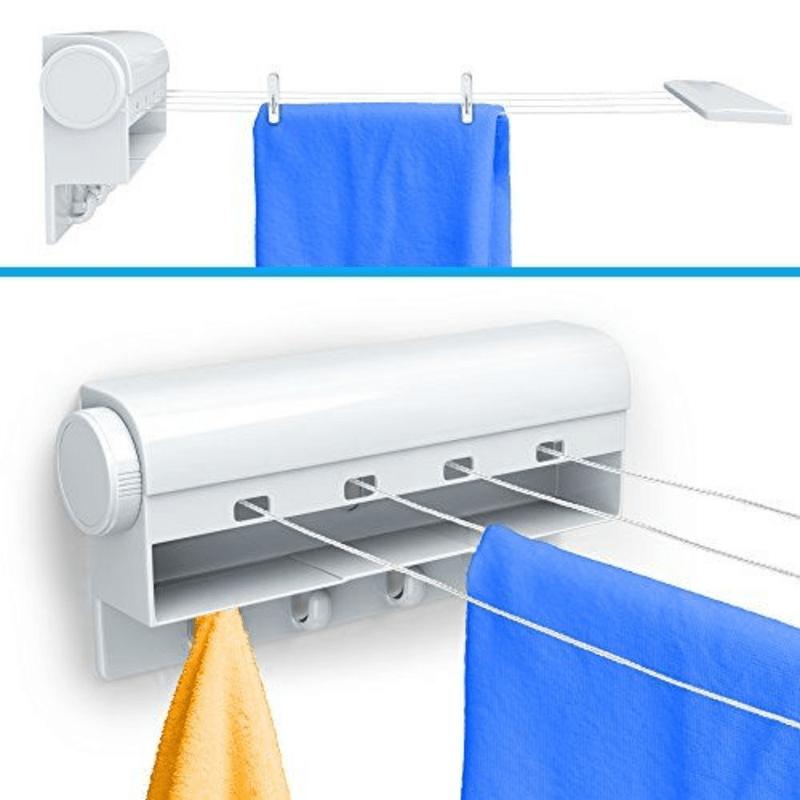 4-ropes-indoor-retractable-clothesline