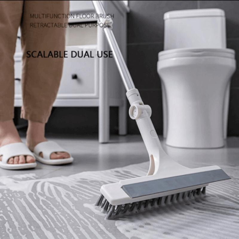 adjustable-360-rotation-floor-brush-with-wiper