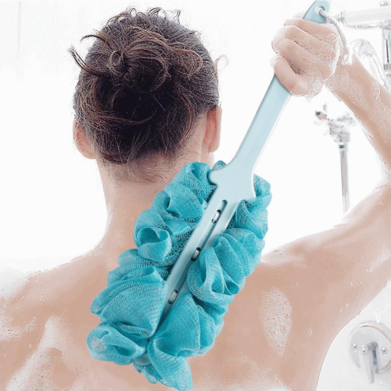 gentle-back-scrubber-shower-pouf