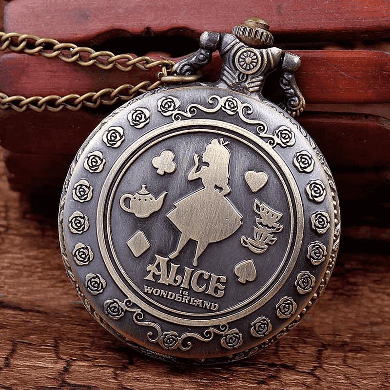 alice-wonderland-pocket-watch-with-chain