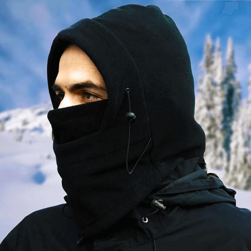 balaclava-hat-neck-warmer-face-mask-cap