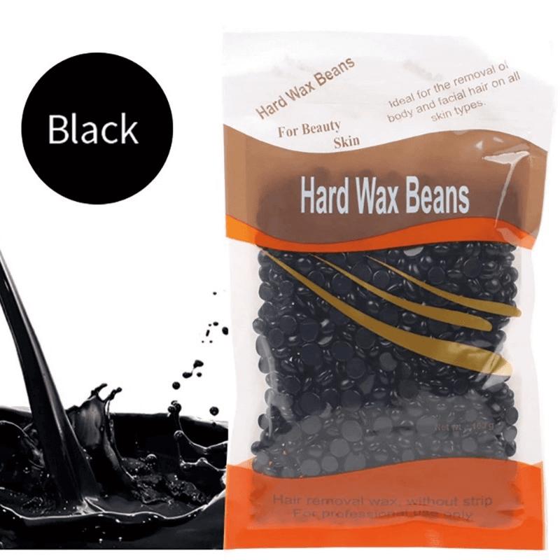 hard-wax-beans-50g