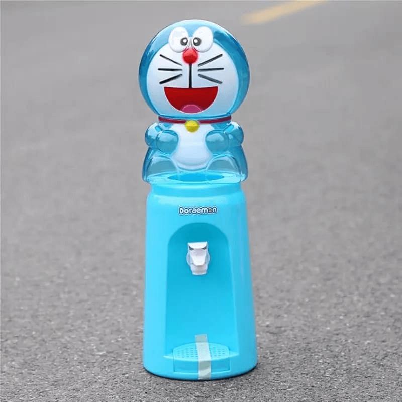 doraemon-water-dispenser-for-kids