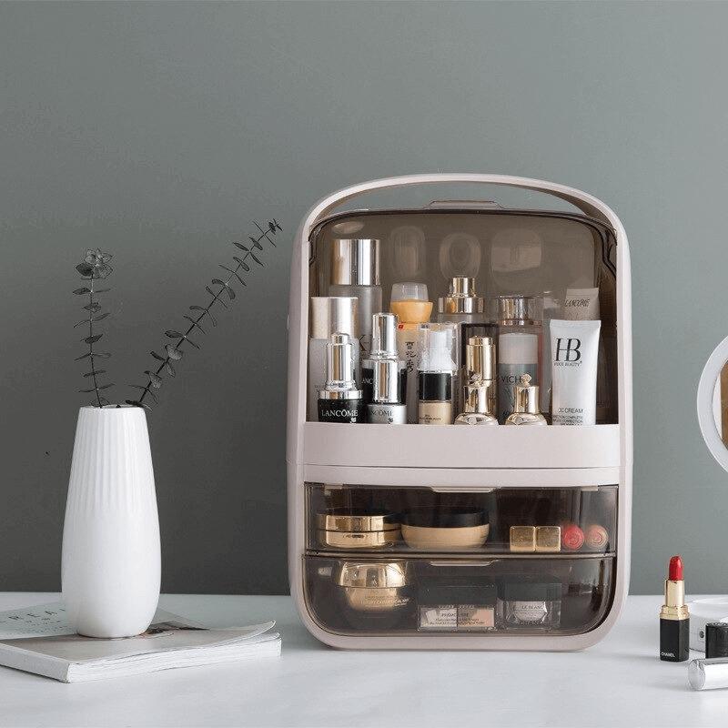 hand-carry-design-3-tier-cosmetic-organizer