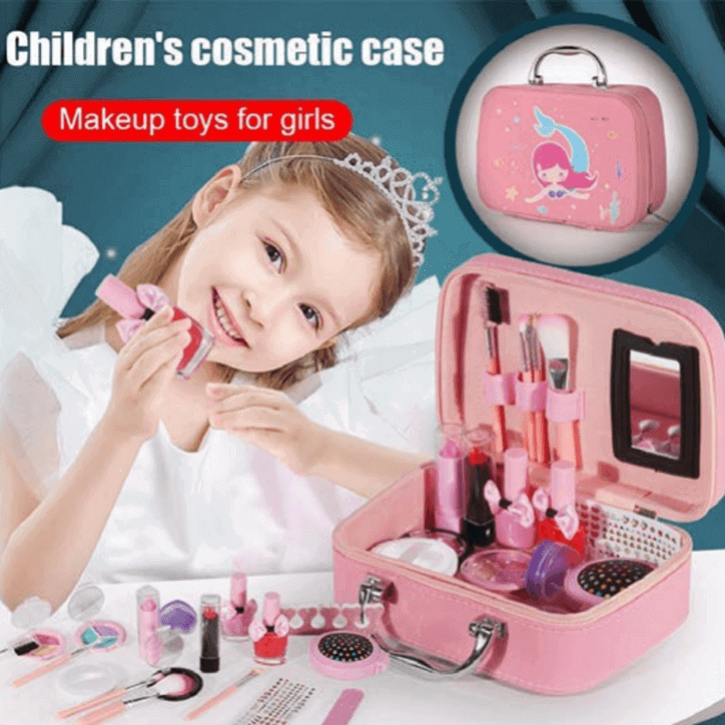 pretend-play-cosmetic-and-makeup-toy-set