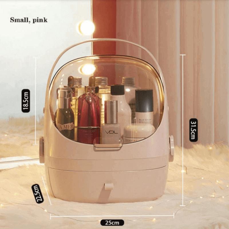 space-capsule-open-display-makeup-organizer