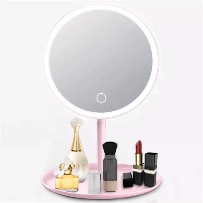 hd-mirror-makeup-for-women