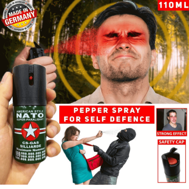 nato-pepper-spray-110-ml