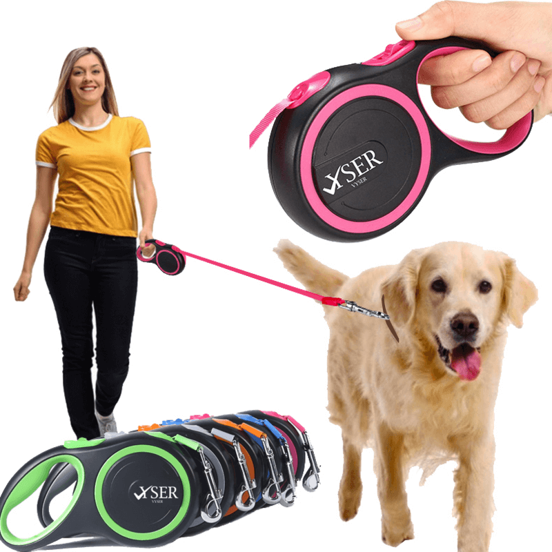 retractable-leash-for-dog-cat-5-meter